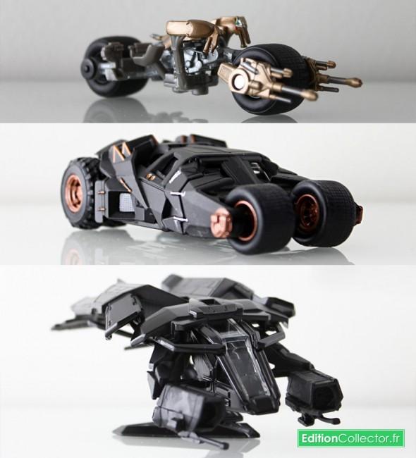 the-dark-knight-trilogy-blu-ray-vehicles