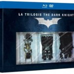 the-dark-knight-trilogy-box-set-2