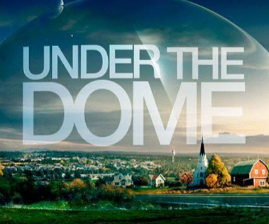 under the dome2