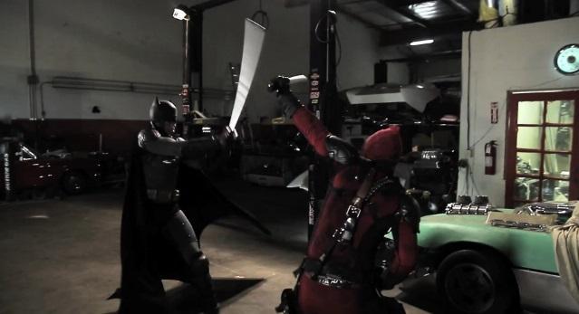 Batman vs Deadpool_07
