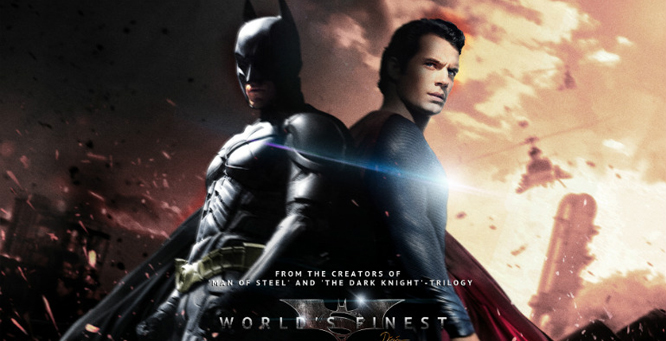 worlds-finest-superman-batman-feature