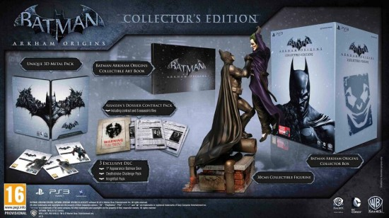 batman-arkham-origins-collectors-edition-WB-550x308