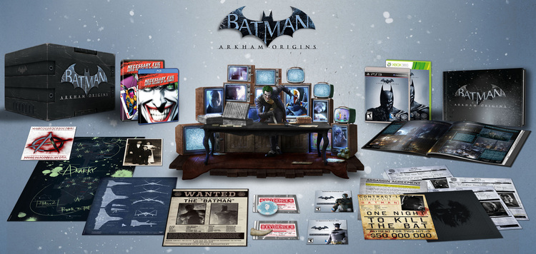 Batman_Collector_Edition