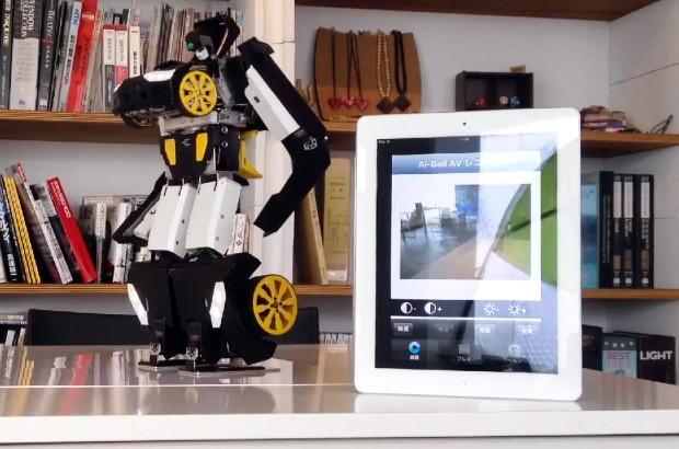 brave-robotics-transforming-robot-01