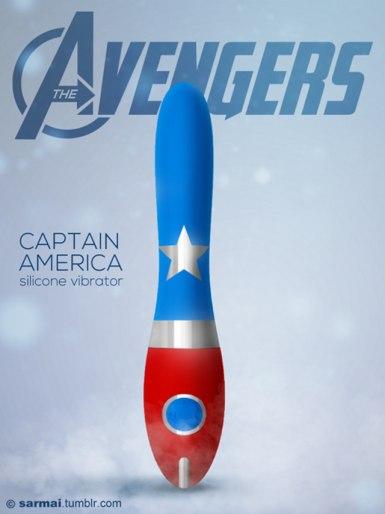 captain-america-vib