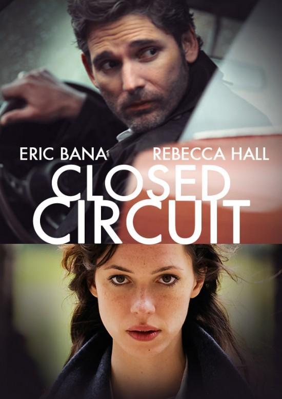 Closed-Circuit-2013-poster1