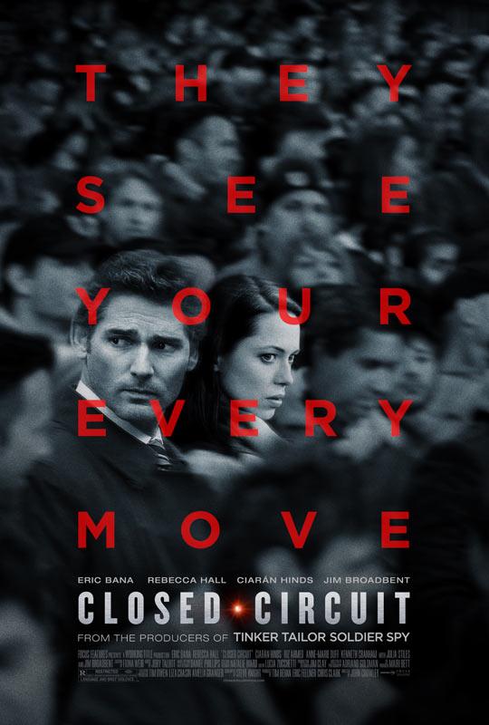 Closed-Circuit-2013-poster2