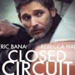 closed-circut