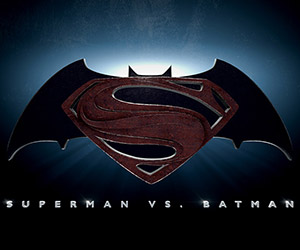fanmade_batman_superman_trailer