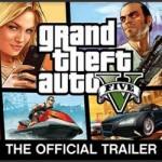 gta_v_official_trailer_t