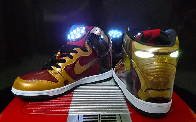 iron-man-sneakers