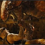 riddick_red_band_trailer_t