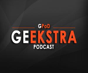GEEKSTRA_POD