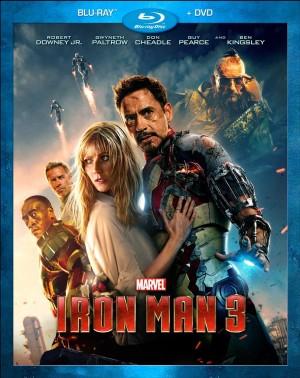 iron-man-3-blu-ray-cover-43