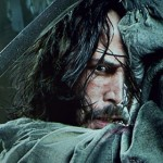 47-Ronin-Keanu-Reeves-Interview
