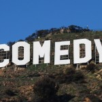 CM-comedy-hollywood-sign