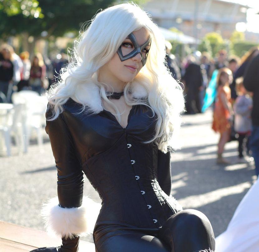 blackcat_geekstra