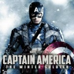 captain_america_the_winter_soldier_geekstra