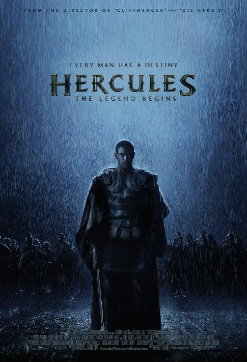 herculese