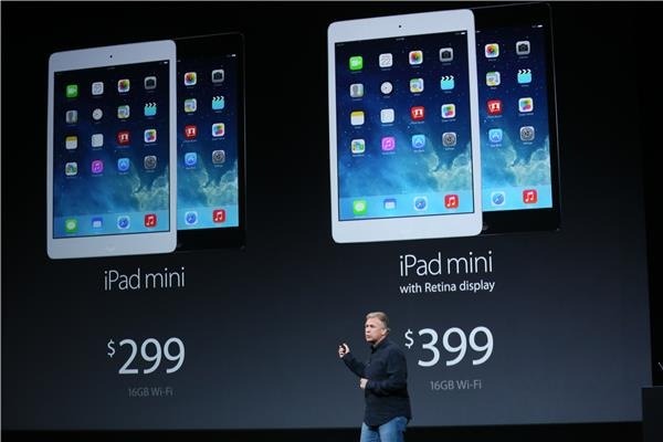 ipad-mini-pricing-600x400