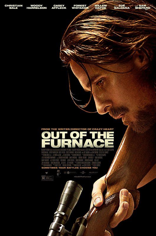 out-of-the-furnace-christian-bale-is-out-for-revenge