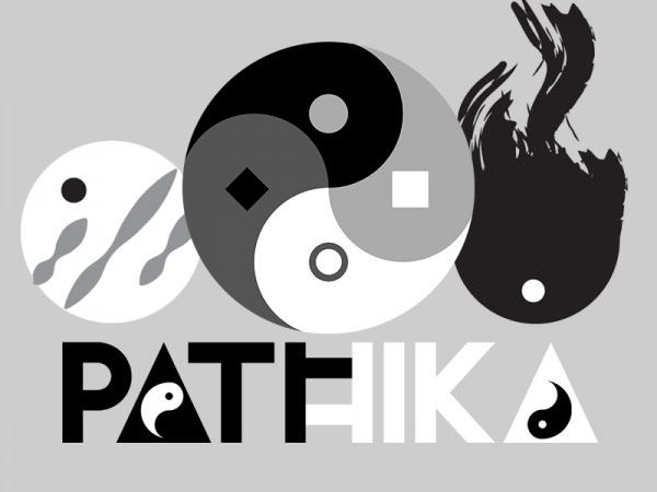 pathika_promo