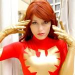 phoenix_cosplay