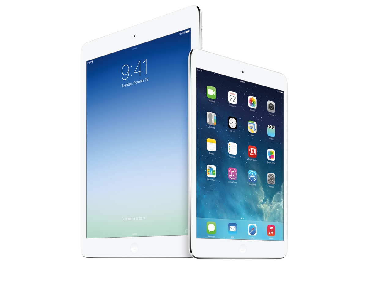 retina-ipad-mini-ipad-air