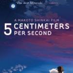 5-centimeters-per-second-poster