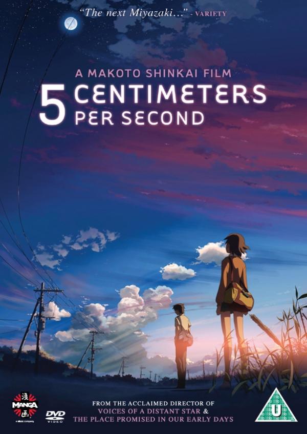 600full-5-centimeters-per-second-poster