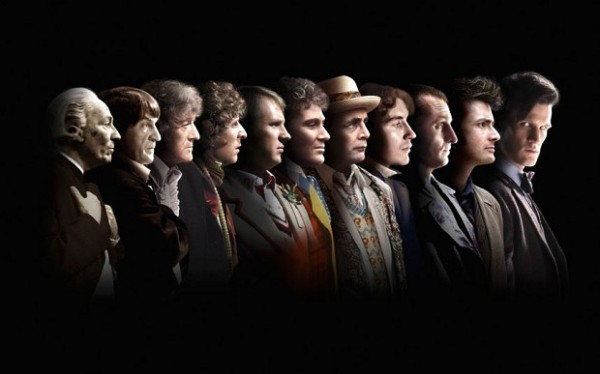 Doctor-Who-50th_2714427b