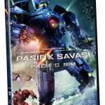 PACIFIC_RIM_ DVD