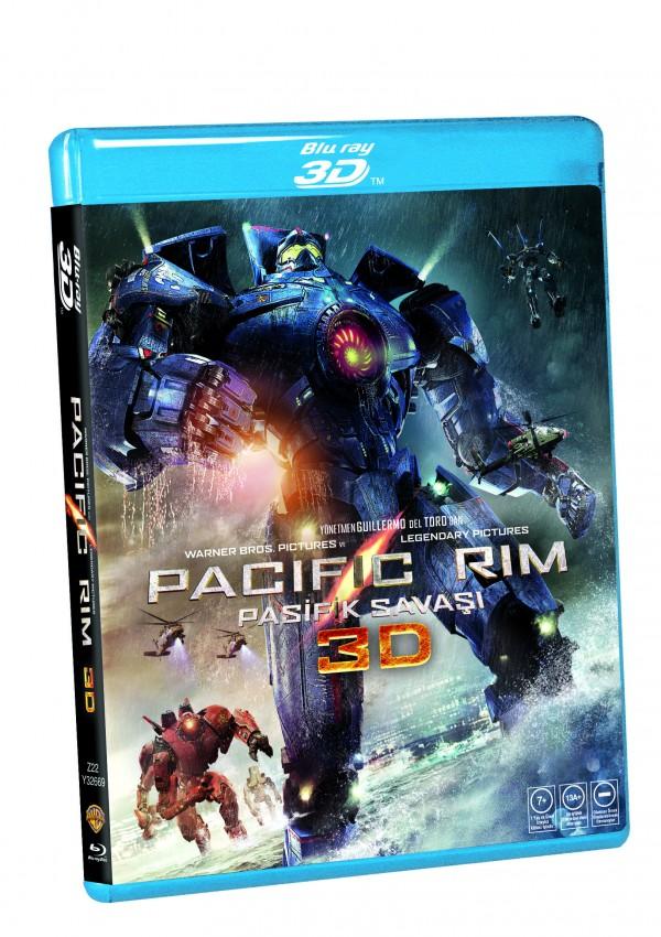 PACIFIC_RIM_3D BD