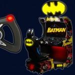 batman_cab