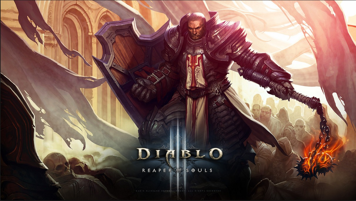 geekstra diablo 3 reaper of souls