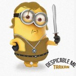 minion_tarkan