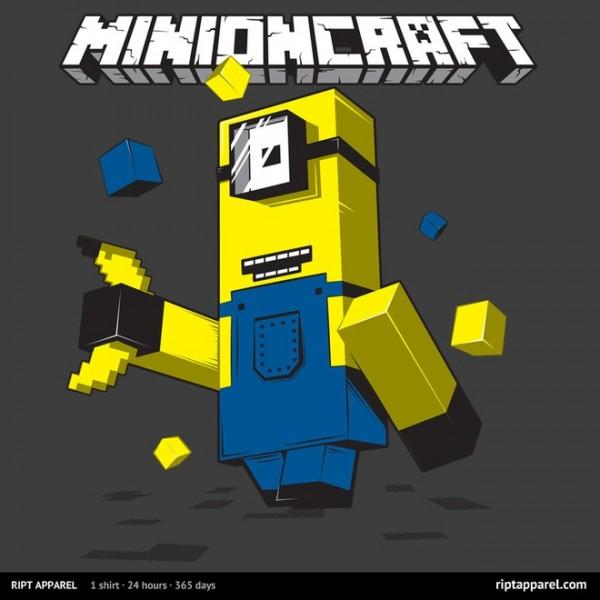 minioncraft-detai