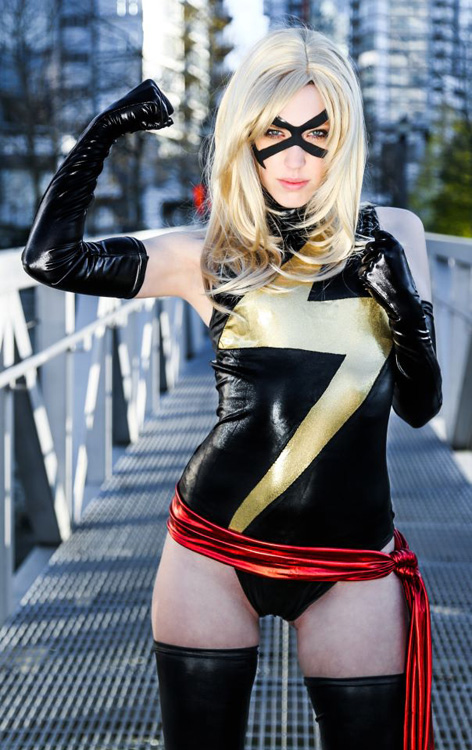ms_marvel_001