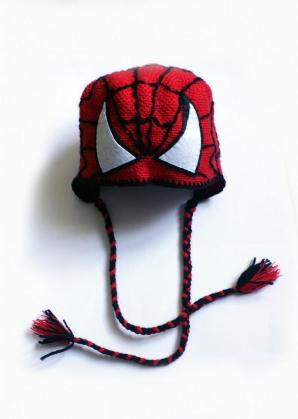spiderman-bere-728x1024