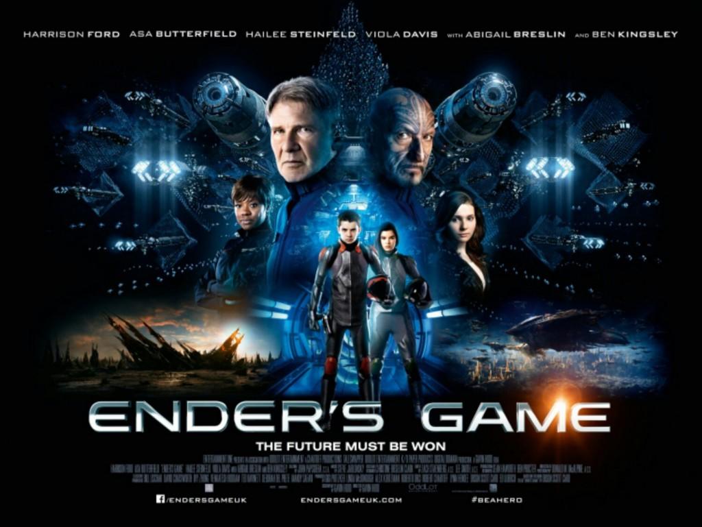wpid-635157275414195619_Enders-Game-Poster.jpg