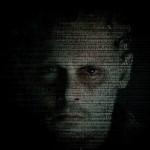 Transcendence Trailer