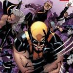 Wolverine_and_the_X-Men_1_Cove