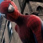 amazing-spider-man-2-trailer
