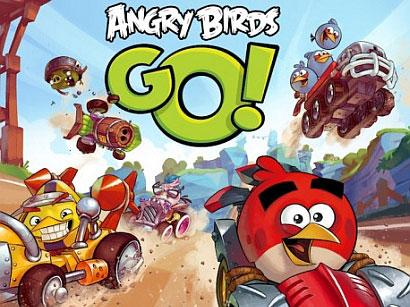 angry-birds-go-4