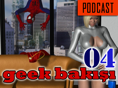 geek-bakisi-04-podcast