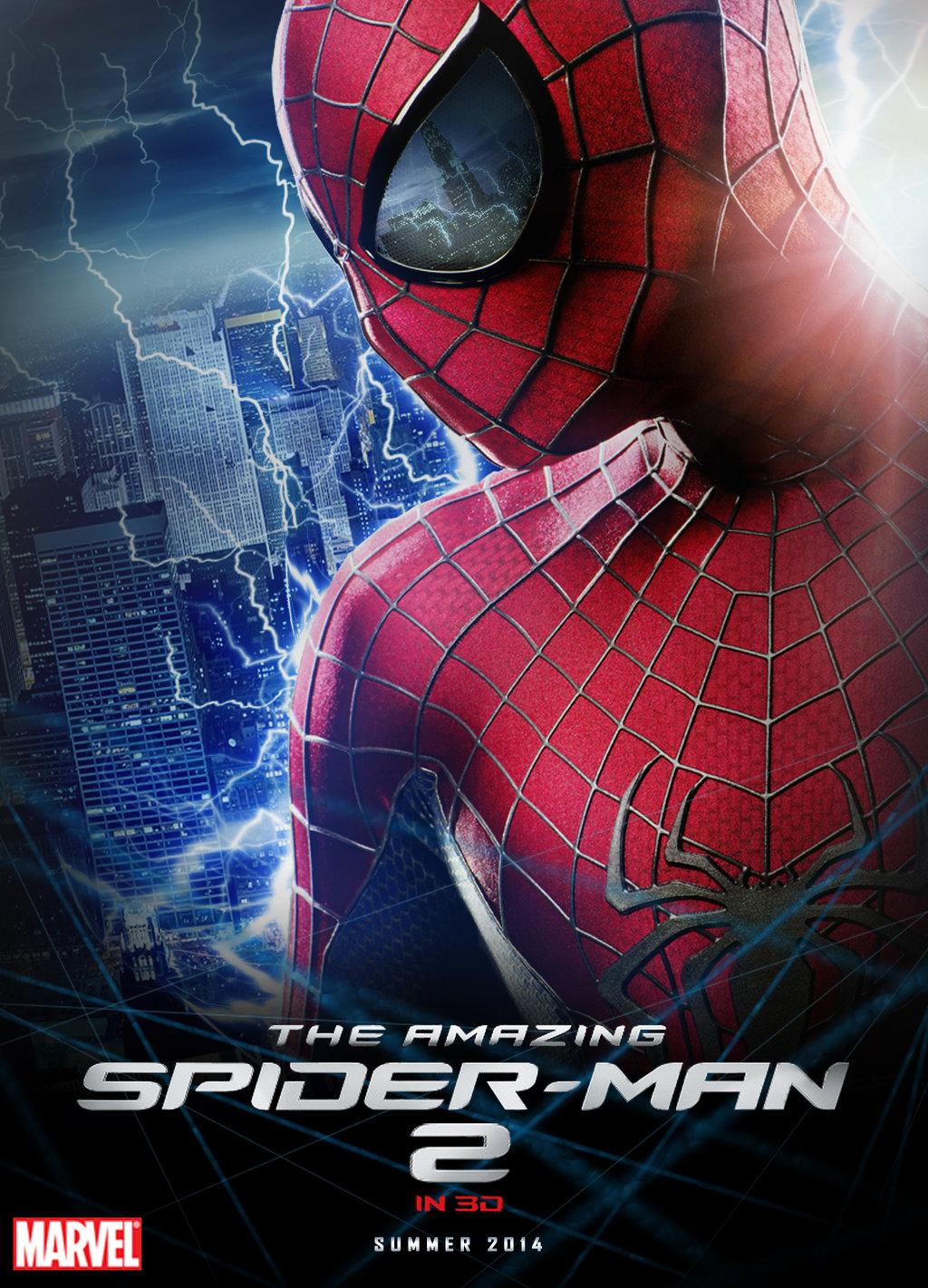 geekstra_amazing spiderman2