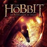 geekstra_hobbit_desolation_smaug