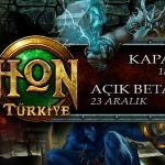 geekstra_hon_beta_01.png