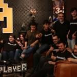geekstra_multiplayer.jpg