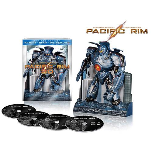 geekstra_pacific_rim_steel_book